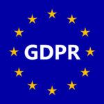 DW INnformatica privacy policy